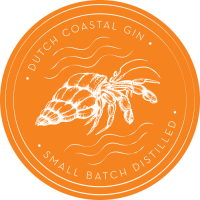 Hermit_Dutch_Coastal_Gin_Circle_Hermit-Crab_500x500