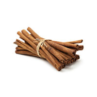Hermit_Dutch-Coastal-Gin_Botanicals_Cinnamon_01_300x300