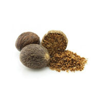 Hermit_Dutch-Coastal-Gin_Botanicals_Nutmeg_01_300x300